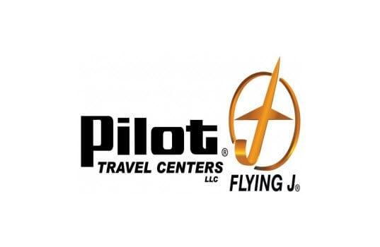 Pilot Flying J Celebrates Professional Drivers at Mid