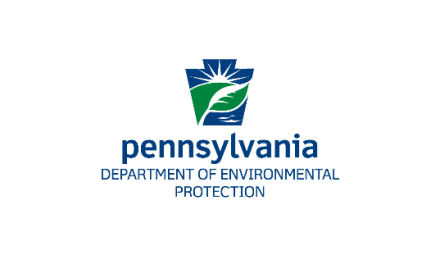 Pennsylvania Awards 33 Incentive Grants for Alternative Fuel Vehicles