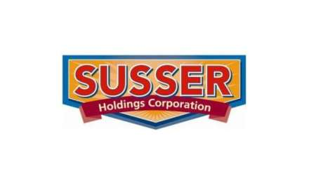 Susser Holdings to Present at 35th Annual Raymond James Institutional Investors Conference March 3