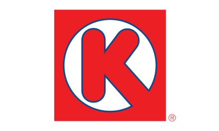 Prototype Circle K Approved for Construction in San Jacinto, California