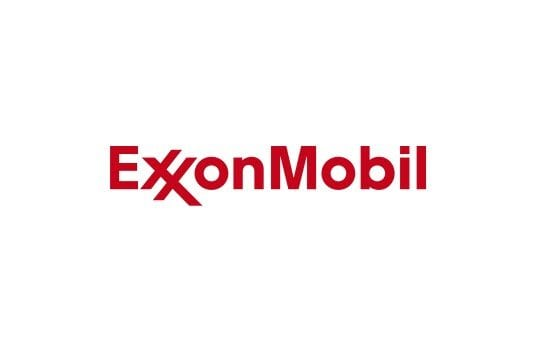 ExxonMobil and Employees Donate Almost $50 Million to U.S. Colleges and Universities