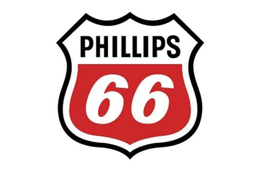Phillips 66 Donation Improves Visitor Experience at Sea Center Texas