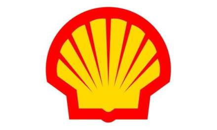 Shell Fleet Navigator® Card Celebrates One Year Anniversary