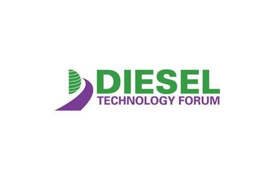 U.S. Diesel Market Shows Resilience in 2016 as Passenger Vehicle Registrations Increase by Over 280,000