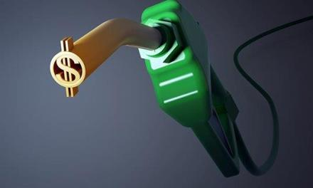 Fuel Audits: Are You Getting What You Paid For?