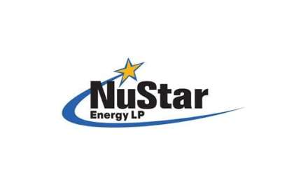 NuStar Moves Up to No. 26 on the List of Fortune's 100 Best Companies to Work For