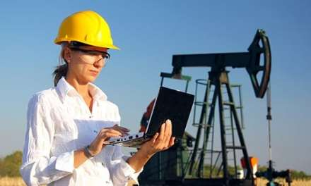 The 2015 Top 50 Most Powerful Women in Oil and Gas Announced by the National Diversity Council