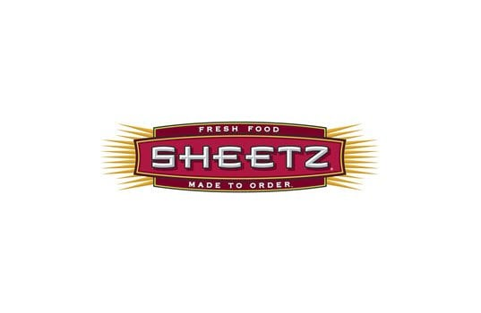 Sheetz Welcomes Stephanie Wilkes to Board of Directors