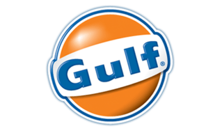 Kino Oil of Fredericksburg, Texas Selects Gulf Racing Fuels for Distribution