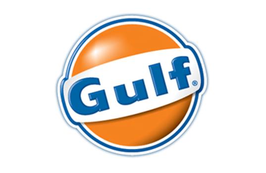 New Gulf Visa® Card