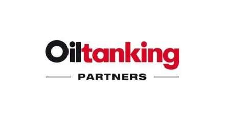 Oiltanking Partners Announces Expanded LPG Terminal Agreement with Enterprise
