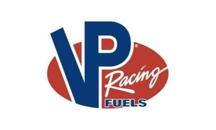 Karen Madden Joins VP Racing Fuels Branded Retail Division