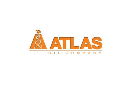 Atlas Oil Company Launches AtlasAnytime Portal - Fuels