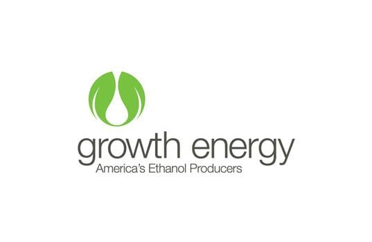 Growth Energy Congratulates Sonny Perdue on Secretary of Agriculture Nomination