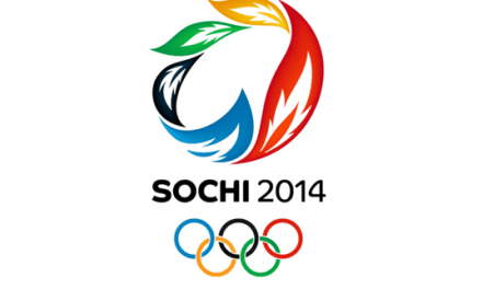 Wayne to Supply CNG Dispensers at Sochi 2014 Olympic Winter Games