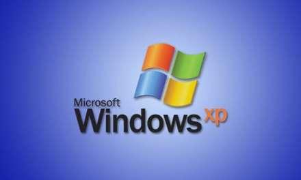 Microsoft: Businesses Still on Windows XP — the Era Is Ending