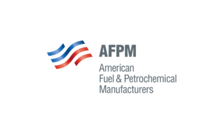 AFPM Petitions EPA to Reconsider Denial of 2016 RFS Cellulosic Biofuel Waiver