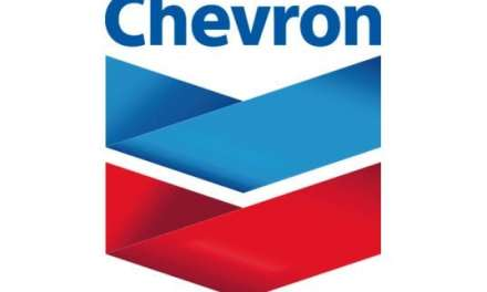 Chevron Creates New Heavy Duty Category to Protect Engines in Severe Duty Operations