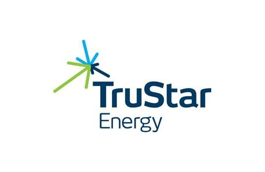 TruStar Energy Celebrates Grand Opening of Basin Disposal CNG Fueling Station