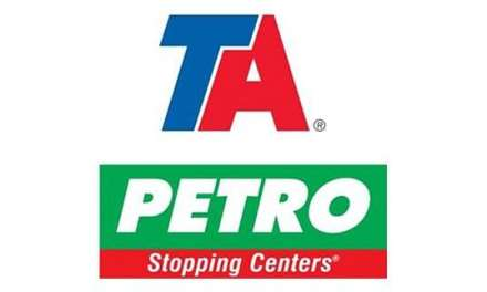 TravelCenters of America Acquires Five Convenience Stores in Illinois
