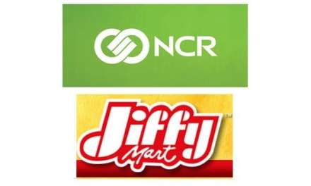 Tevis Oil Selects NCR Software to Enhance the Shopping Experience at Its Jiffy Mart Convenience Stores