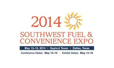Southwest Fuel & Convenience Expo Sells Out All Exhibit Booths and Sees Significant Growth in Attendee Registration