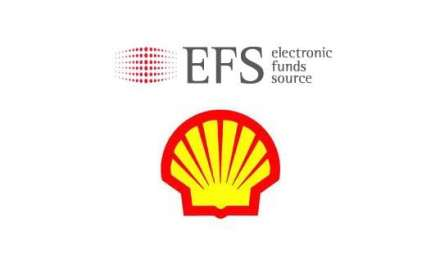 EFS and Shell Canada Products Launch New Commercial Fleet Card Program