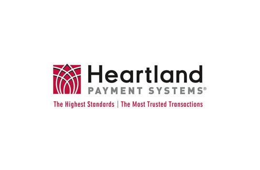 Heartland Secure™ Launched to Offer Merchants the Highest