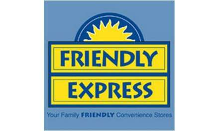 CBX to Help Friendly Express Update Its Georgia C-Store Network