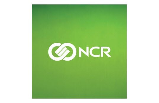 NCR Launches Transformational New Store Architecture