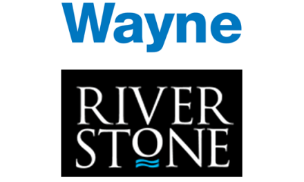 Riverstone Holdings, LLC Agrees to Purchase Wayne Business from GE