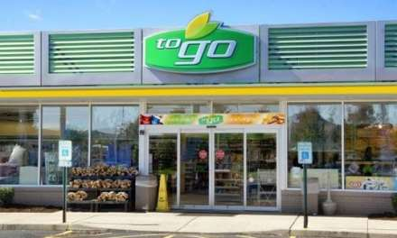 BP Introduces 'To Go' Convenience Store Makeover Kit Designed To Enhance Consumer Site Experience