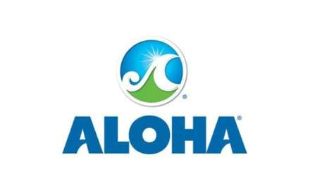 Aloha Petroleum Donates Over $5,000 to Hope for the Warriors