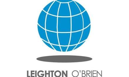 Leighton O'Brien appoints new Global President of Field Technologies