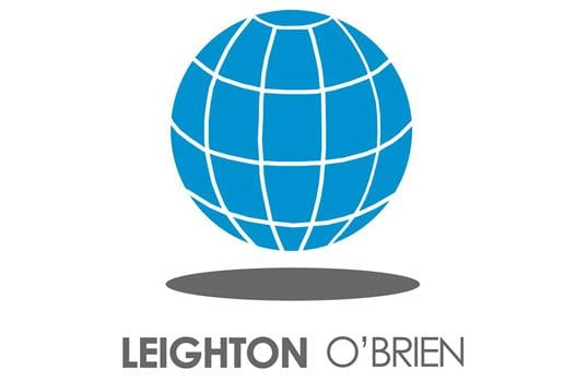Leighton O'brien Expands Precision UST Testing Footprint into Western Africa