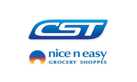 Nice N Easy Announces Sale of Company to CST Brands