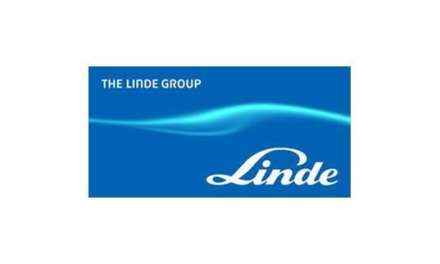 Linde to Build Two Additional Retail Hydrogen Fueling Stations In Northern California