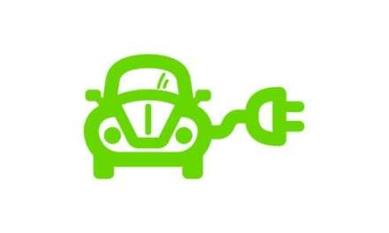 CarCharging and Legends at Sparks Marina and Outlets at Sparks Deploy Electric Car Charging Services