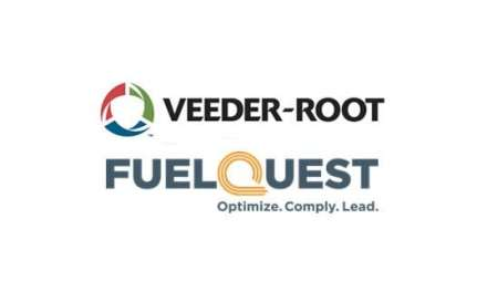 Veeder-Root Acquires FuelQuest, Inc.