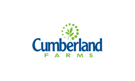 Cumberland Farms Continues Giving Back, Awarding Believe and Achieve Scholarships to Promising Young Adults from 11 States