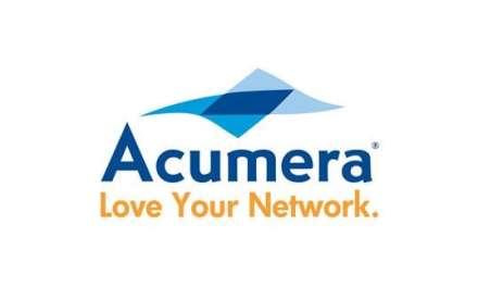 Acumera Appoints Chief Security Officer