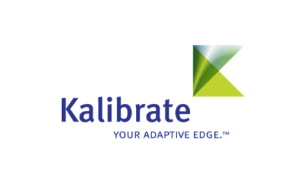 Kalibrate Launches New Comprehensive Cloud Offering