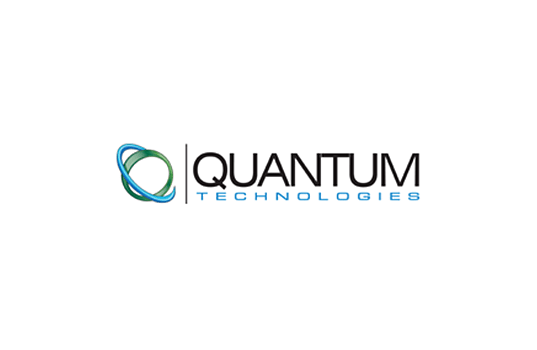 Quantum Announces Receipt of Additional Orders for its CNG System through Kwik Trip Transportation Network