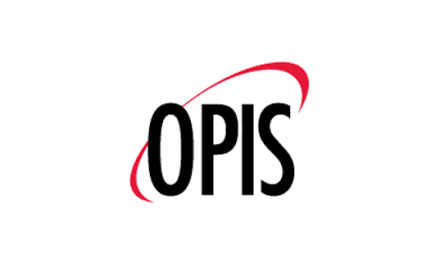 OPIS Successfully Completes Benchmark Audit for Natural Gas Liquids, Refined and Renewable Products