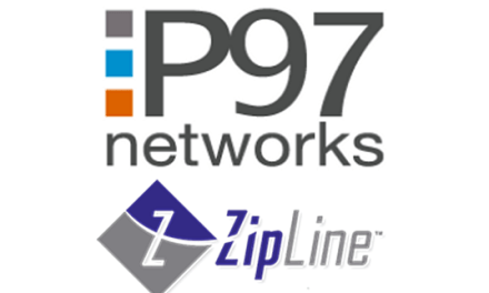 P97 Networks Mobile and ZipLine (formerly NPCA) Announce Strategic Partnership To Accelerate Mobile Commerce and ACH Payments for Fuel Retailers