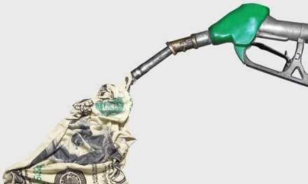 Why Oil Prices Declined Now and Where They Go from Here