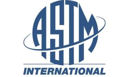 ASTM International, American Petroleum Institute Partner to Create Petroleum Standards Collection