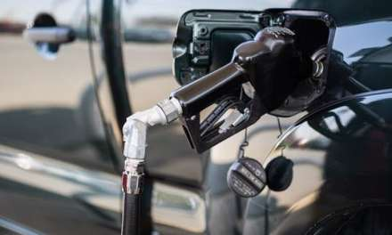 Consumers Optimistic About Future Fuel Prices, Fuel Has Less Impact on Economy
