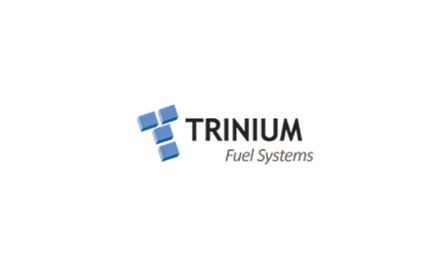 Acquisitions Drive Expanded Use of Trinium at Eel River Fuels