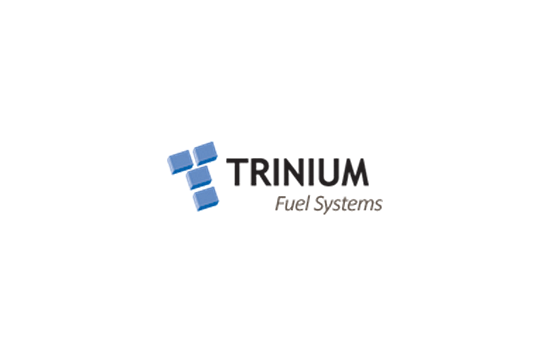 Trinium Enhances Pay Online Feature of Customer Web Portal